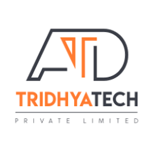 TridhyaTech Private Limited (Pool Campus Drive for Batch 2021 and 2020)