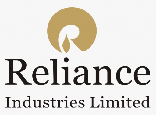 Reliance Industries Limited (Reliance Retail) (CLOSE CAMPUS DRIVE)